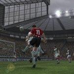 Скриншот Pro Evolution Soccer 4 – Изображение 15