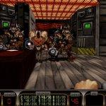 Скриншот Duke Nukem 3D: Megaton Edition – Изображение 11