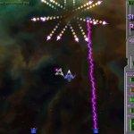 Скриншот Starship Ranger – Изображение 1