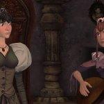 Скриншот King's Quest: Chapter 3 - Once Upon a Climb – Изображение 15