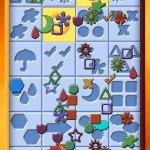 Скриншот 101-in-1 Games – Изображение 10