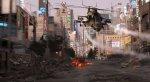 Арт «Акиры» показал Гордона-Левитта и Эванса в роли Тэцуо и Канэды - Изображение 7