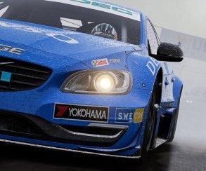 Объявлены системные требования Forza Motorsport 6: Apex