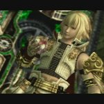 Скриншот Pandora's Tower – Изображение 27