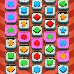 Скриншот Sushi Mushi – Изображение 41
