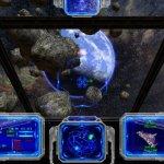 Скриншот Evochron – Изображение 7