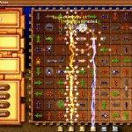 Скриншот Pharaoh's Arrows – Изображение 2