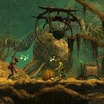 Скриншот Oddworld: Abe's Oddysee - New N' Tasty! – Изображение 22