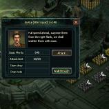 Скриншот Rage of 3 Kingdoms – Изображение 11