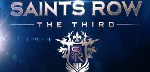 Saints Row: The Third. Видео #6