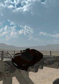 CarWar – фото обложки игры