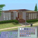 Скриншот The Sims: Life Stories – Изображение 2