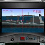 Скриншот Fast Attack – Изображение 8