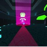 Скриншот TileDynasty FPS Arena – Изображение 3