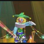 Скриншот Active Life: Magical Carnival – Изображение 87