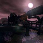 Скриншот SOLAR Campaigns – Изображение 43