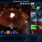 Скриншот Spaceforce Constellations – Изображение 40