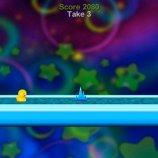Скриншот Rub-a-Dub
