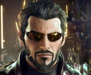 Хакеры, взломавшие Twitter Square Enix Europe, никого неповеселили
