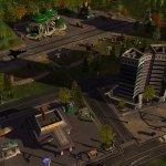 Скриншот Command & Conquer: Generals – Изображение 18