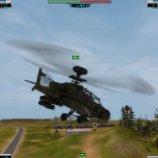 Скриншот Elements of War