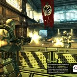 Скриншот Shadowgun