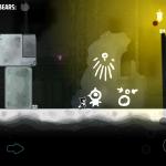 Скриншот Penumbear – Изображение 5