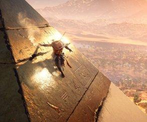 Gamescom 2017. Список игр, которые наверняка покажут на выставке