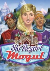 Обложка Ski Resort Mogul