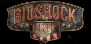 BioShock Infinite. Видео #4