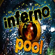 Inferno Pool