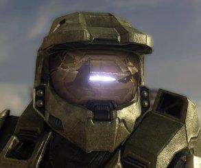 Microsoft хочет выпускать проекты по Halo как минимум до 2037 года