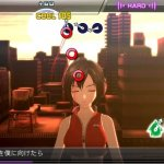 Скриншот Hatsune Miku: Project DIVA ƒ 2nd – Изображение 226