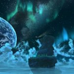 Скриншот 20,000 Leagues Above the Clouds – Изображение 13