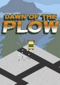Обложка Dawn of the Plow