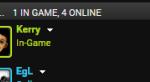 Разработчики из Valve вовсю играют в неизвестную RPG на Source 2 - Изображение 2