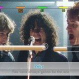 Скриншот We Sing Down Under – Изображение 11