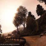 Скриншот WRC 4: FIA World Rally Championship – Изображение 3