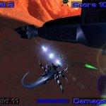 Скриншот Hellhog XP – Изображение 34