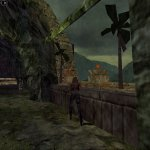 Скриншот Grim Society: Awakening – Изображение 6