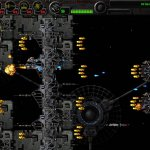 Скриншот Astrobatics – Изображение 11