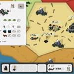 Скриншот Tenshu General – Изображение 10