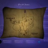 Скриншот Thief: Deadly Shadows – Изображение 2