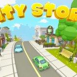 Скриншот City Story