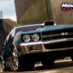 Скриншот Midnight Club: Los Angeles - South Central Premium Upgrade – Изображение 5
