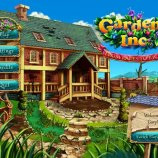 Скриншот Gardens Inc. – From Rakes to Riches