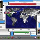 Скриншот Zero Security