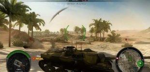 World of Tanks. Видео #7