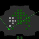 Скриншот Radium – Изображение 1
