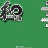 Скриншот MahJong Nagomi 2